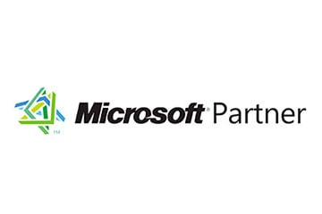 OS-MicrosoftPartner